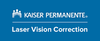kaiser permanente laser vision correction