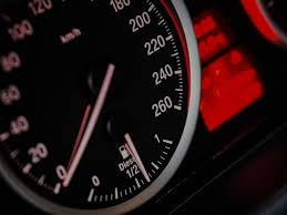 check engine light watch your vehicle s warning system to avoid costly repairs