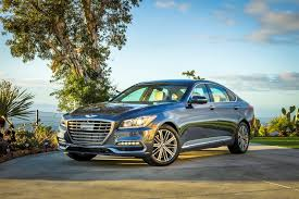2018 genesis twin turbo. interesting twin 2018 genesis g80 intended genesis twin turbo