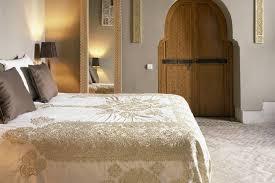 moroccan style bedroom. moroccan style bedroom