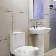 Modern Bathroom Shower Tile Ideas  Mesmerizing Interior Design IdeasSmall Tiled Bathrooms