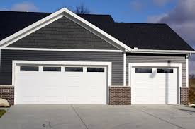 full size of interior electric roller garage doors in winchester hampshire wes windows trendy white