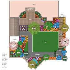 Small Picture Modern Garden Design How To use Landscape Design Software