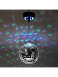 Disco Ceiling Light Fixtures Rotating Disco Mirror Ball Ceiling Light In 2019 Ceiling