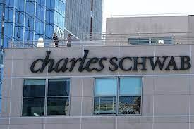 A $1.2 Million Charles Schwab Bank ...