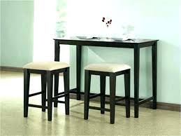 kitchen table for small space kitchen tables small space full size of dining room small round kitchen table