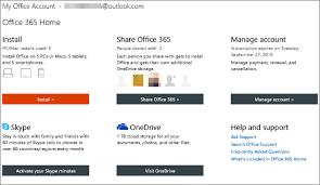Office 365 Outlook Office 365 Outlook Login Office Com