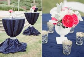 35 navy and a blush of coral wedding color palette ideas Wedding Colors Navy And Pink navy and a blush of coral wedding color palette ideas wedding colors navy blue and pink