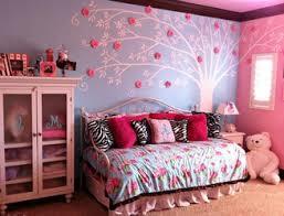 104 best kid's rooms images on Pinterest | Bedroom ideas, Ideas .
