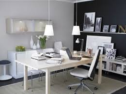 ikea office designs. Exellent Office Ikea Office Furniture Shocking And Amazing Ideas Behind Ikea  To Office Designs L