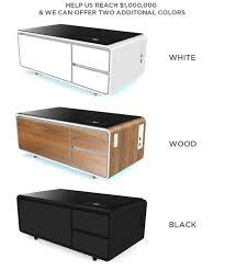 designed with refrigerator bluetooth