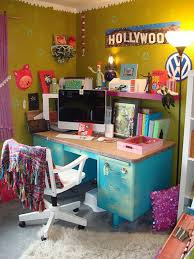 College Bedroom Decor College Room Decorating Ideas - College bedrooms
