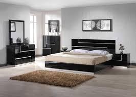 popular  list cheap modern beds