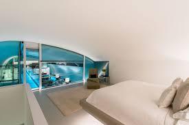 dream room furniture. Bedrooms Dream Room Furniture
