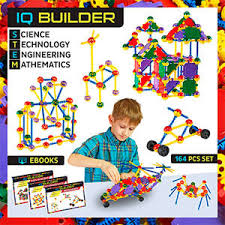 Fun-Educational-Building-Blocks-Toy-Set-for-Boys- The Best Toys and Gift Ideas for 5 Year Old Boys I Uviloon.com