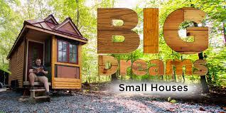 tiny house magazine. Plain Tiny Features In The Fall 2014 Issue To Tiny House Magazine