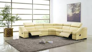 furry rugs for living room living room furniture design with cream sectional sofa plus recliner and