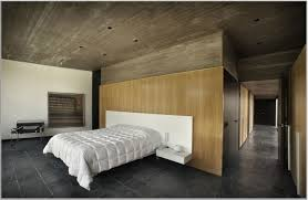 Ideas Modern Wood Floors Design Free Homes With Light  Idolza - Grey wall bedroom ideas