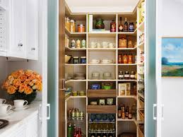 Kitchen Pantry Organization Best Diy Kitchen Pantry Pictures Kitchen Design