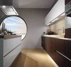 Italian Modern Kitchen Cabinets Awesome Italian Kitchen Designs Style And Originality Freshome
