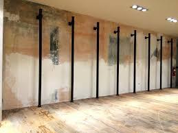 unique wall covering ideas interior design unique wall finishes unique wood wall covering ideas home decor