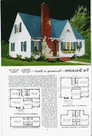 creole plantation house plans lovely french creole house plan gebrichmond