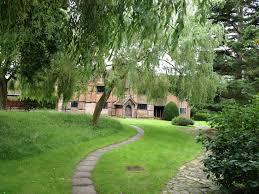 trugreen epsom cottage lawns
