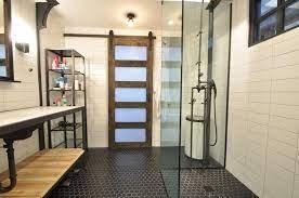 8 Innovative Uses For Sliding Barn Doors In Detroit Homes Sunburst Shutters Detroit