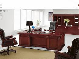 luxury office desk. Doctor Office Furniture Sale Luxury Desk Unique Fice Desks For Home Modern