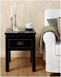 Side Table Designs For Living Room Living Room Various Side Table Designs For Living Room No Lid
