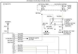 z3 radio wiring diagram basic wiring schematicbmw z3 stereo wiring smart wiring electrical wiring diagram ford