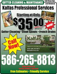 kalfas window cleaning kalfas tree service window cleaning image