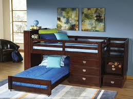 loft bunk bed built with the activity of kids 17 outstanding kids bunk beds kids loft
