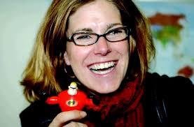 Making the Grade: Christina Carlson | SummitDaily.com