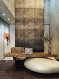 office reception designs. best 25 reception design ideas on pinterest counter and office designs c