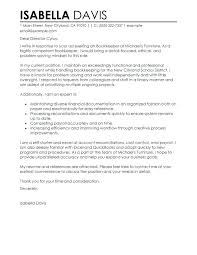 Printable Reference Letter How To Write A Work Personal – Lovequest