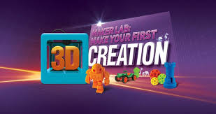 college calendar maker maker lab make your first 3d creation camp ages 8 11 hawkeye