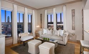 Superb Bedroom Magnificent 1 Bedroom Apartments Houston With Galleria For Rent  Camden Post Oak 1 Bedroom Apartments