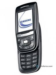 Comparar Haier V190 e Samsung S400i ...