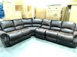 leather futon sofa bed costco sofa bed costco ouroiljourneyorg furniture uk direct
