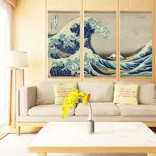 view more details about this canvas painting canvas art canvas wall art accent wall bedroom wall decor bedroom wall art bedroom accent wall