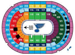 Citizens Bank Park Seating Chart Concert 65 Explanatory Metlife Stadium Concert Seating Chart