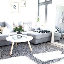 what color rug goes with a grey couch rugs that go couches area for dark brown