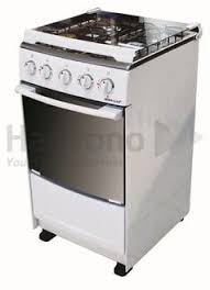 gas kitchen stove. Loading Zoom Gas Kitchen Stove