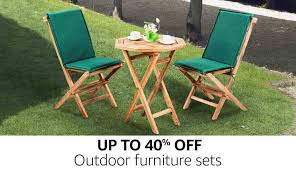 garden metal high wood folding chairs green wooden outdoor chair plastic and aluminium furniture table gorgeous