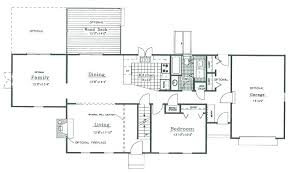Architectural design blueprint Old House Architecture Plan Brilliant Design Plans Of Houses Architect Architectural Home Designs Designer Blueprint Layout Planner 3d Cliffordborressinfo House Architecture Plan Brilliant Design Plans Of Houses Architect
