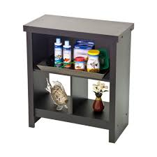 furniture aquarium. essence aquarium stands furniture u