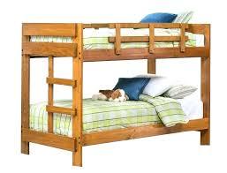 Bedroom Source Bunk Beds Bedroom With Bunk Beds Bedroom Source Bunk Beds  Bedroom Source Loft Beds .