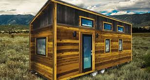 Small Picture Floor plans for your tiny house on wheels photos