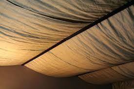 basement ceiling ideas cheap. Basement Ceiling Ideas Cheap And Bedrooms Ceilings Fabrics S